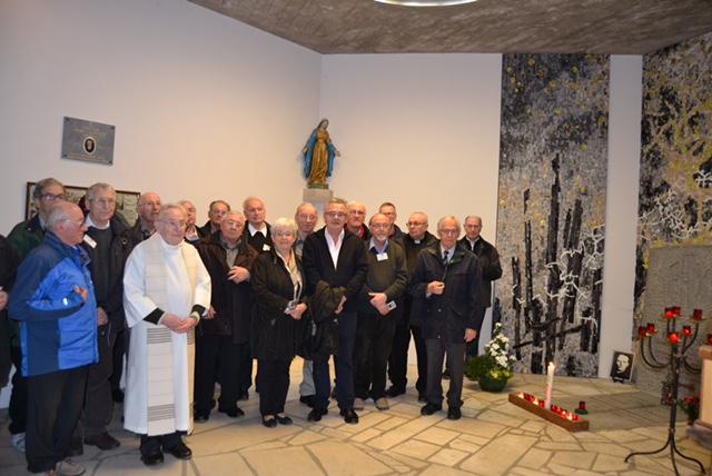 13 avril 2016 groupe de pretres de Feiburg a Rechevres 012