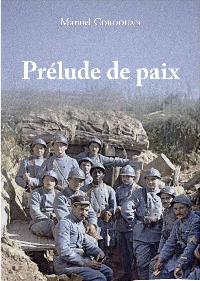 20181015 Manuel Cordouan Prelude de Paix