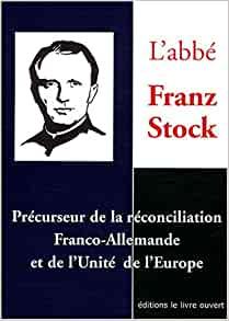 2020 12 07 JP GUEREND Labbé F Stock