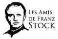 Les Amis de Franz Stock