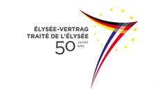 elysee50