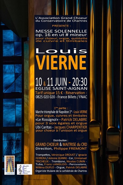 concert Gd Choeur juin 2016 1